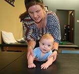 Pediatrics_Lori_Sam_Table_2_Squared