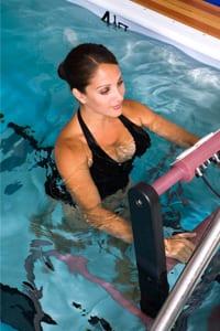 aquatic-treadmill