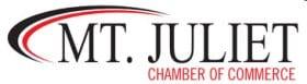 mt juliet chamber