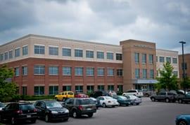 STAR Physical Therapy clinic | Murfreesboro, TN