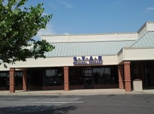 STAR Physical Therapy clinic   Goodlettsville, TN