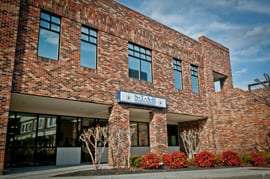 STAR Physical Therapy clinic | Dickson, TN