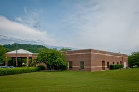 STAR Physical Therapy clinic | Franklin, TN (Grassland)