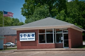 STAR location in Middleton, TN