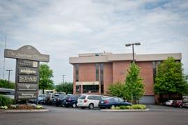 STAR Physical Therapy clinic - Nashville, TN (White Bridge Road)