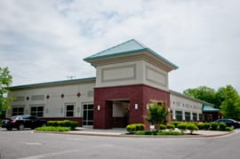 STAR Physical Therapy clinic, Pleasant View, TN